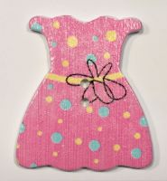 Clothing for children, toddlers and babies