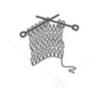 needlework-from-germany