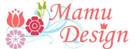 Mamu-Design