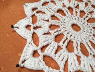snowflake XXXL